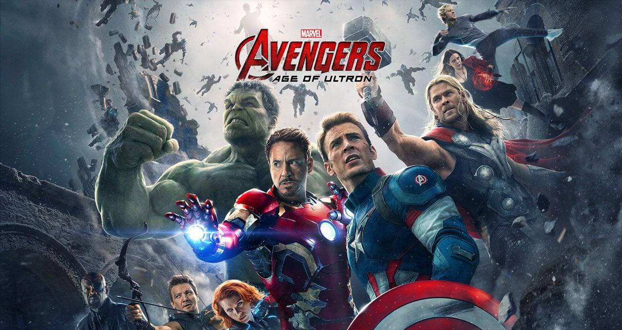 avengers 2: age of ultron 2015 desktop & iphone wallpapers hd