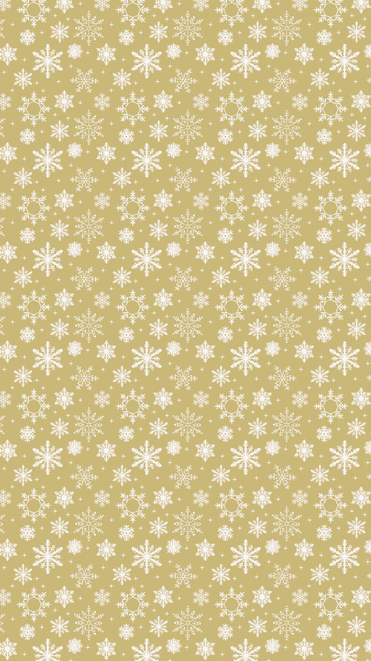 10 Best IPhone 6 6S Christmas Amp Winter Wallpapers