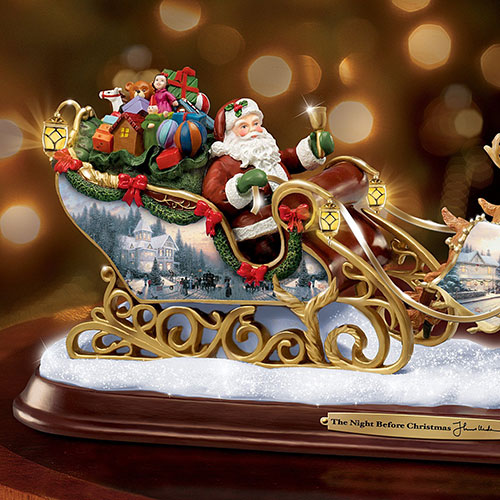 35 Awesome Christmas Decorations Amp Ornaments 2016 You