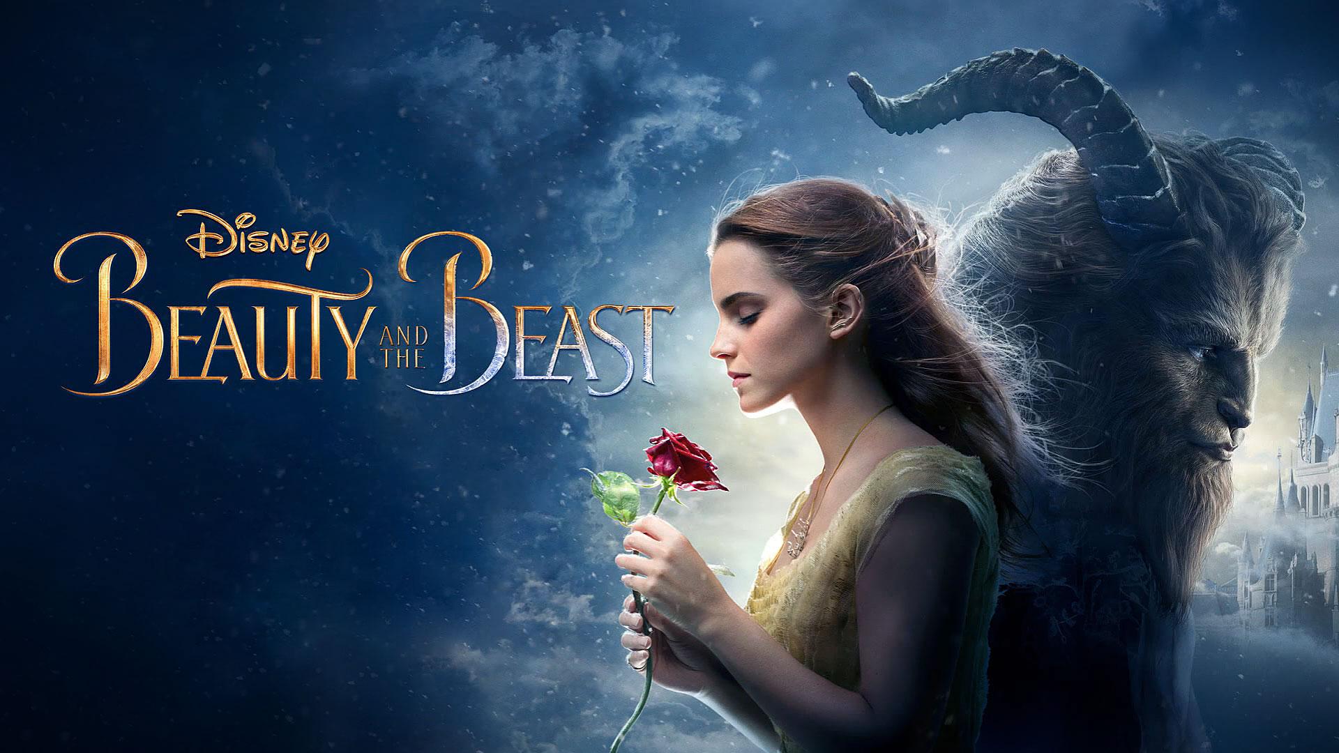 https://i2.wp.com/www.designbolts.com/wp-content/uploads/2017/02/Beauty-and-the-Beast-Official-Wallpaper-HD-1.jpg