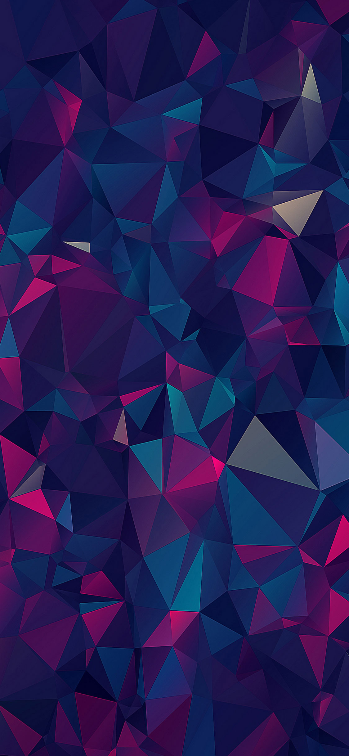 30 New Cool Iphone X Wallpapers Backgrounds To Freshen Up Your Screen