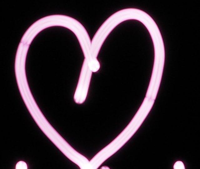 I Love You Iphone X Wallpaper