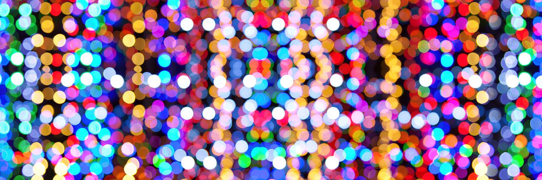 30 Beautiful Christmas 2018 Amp Happy New Year 2019 Twitter