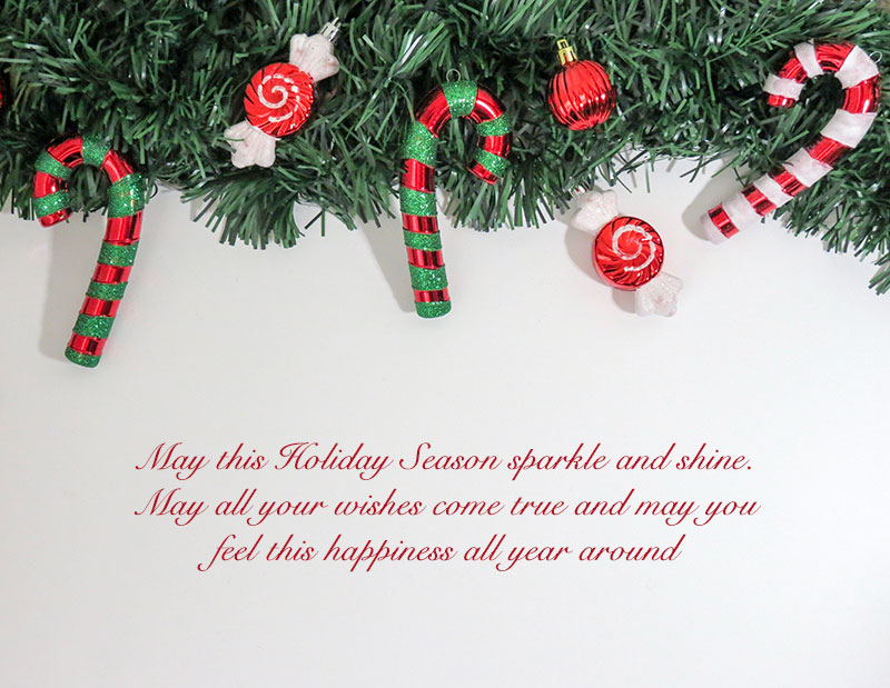 30 Best Seasons Amp Christmas Greetings Messages Amp Quotes