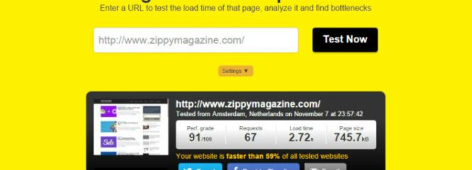 cacheenabler2 6 Best WordPress Caching Plugins Compared