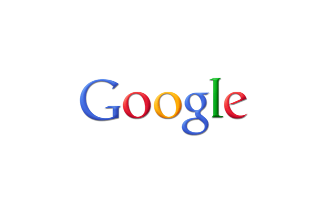 google_slides 12 Browser-Based CSS3 Slideshow Tools