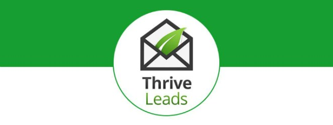 top-email-list-building-plugins-for-wordpress-thrive-leads Top 9 Email List Building Plugins for WordPress