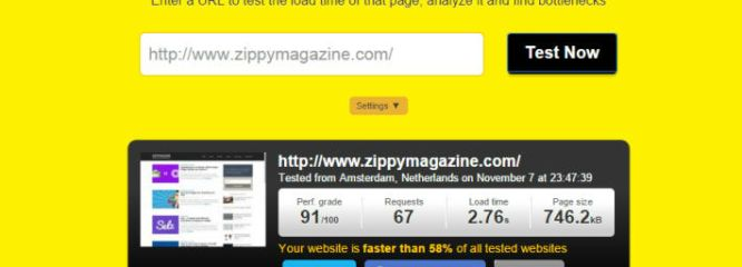 w3tc2k 6 Best WordPress Caching Plugins Compared