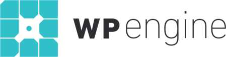 wpe Best WordPress Hosting • TOP 8 Options Compared • 2017