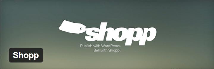 shopp 8 of the Best eCommerce WordPress Plugins Compared