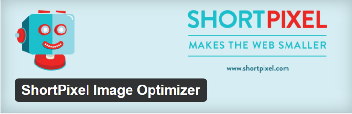 shortpixel 6 of the Best Image Optimization WordPress Plugins for Incredible Compression