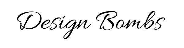 allura-1 Best Script Fonts: 35 Free Script Fonts