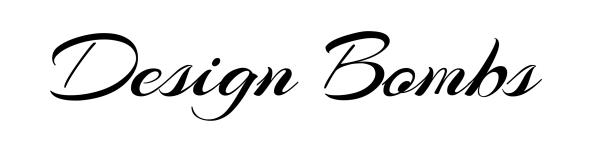 arizonia Best Script Fonts: 35 Free Script Fonts