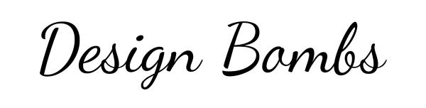 dancing-script-ot-1 Best Script Fonts: 35 Free Script Fonts