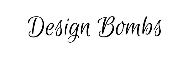 euphoria-script 27 Free & Premium Designer Fonts