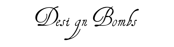 henrymorganhand Best Script Fonts: 35 Free Script Fonts