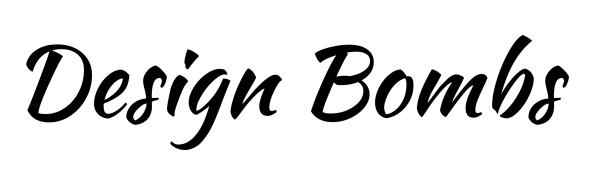 kaushan-script 27 Free & Premium Designer Fonts