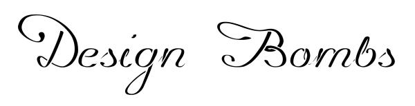 promocyja Best Script Fonts: 35 Free Script Fonts