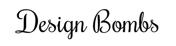 rochester Best Script Fonts: 35 Free Script Fonts