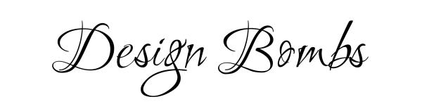 ruthie Best Script Fonts: 35 Free Script Fonts