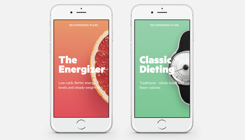 11 18 Beautiful and Useful Mobile Apps for your Inspiration