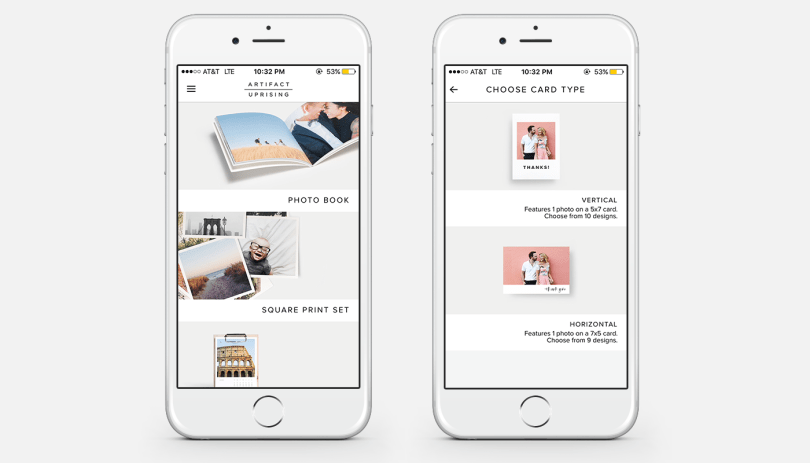 12 18 Beautiful and Useful Mobile Apps for your Inspiration