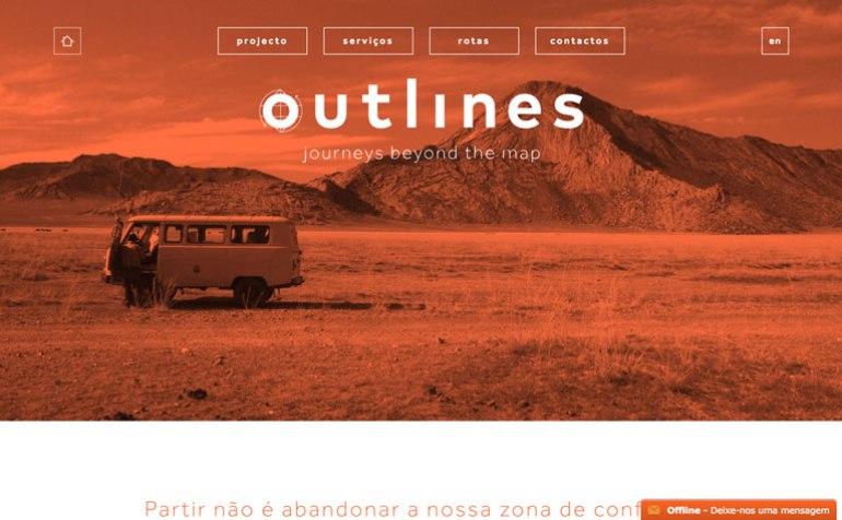 outlines Pair Colors Like a Pro in Your Next Project: Tips and Examples