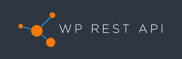 restapi WordPress and JavaScript 1 Year Later
