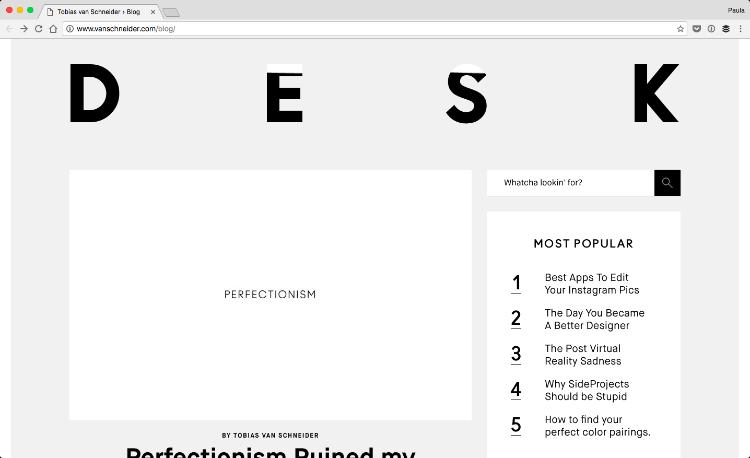 Tobias-van-Schneider-›-Blog-2016-12-26-11-24-26 14 Fantastic website you didn't know were built with WordPress
