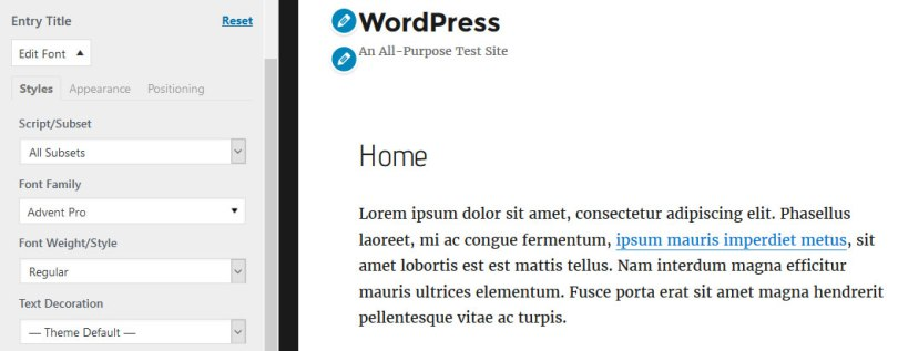changed-entry-title 6 Easy Ways to Add Google Fonts to WordPress for Custom Typography