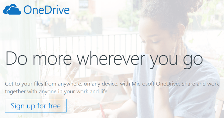 dropbox-alternatives-2 7 Dropbox Alternatives to Securely Store Your Files in the Cloud