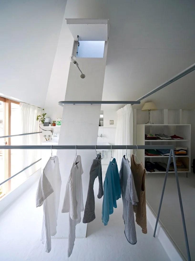 Small Kitchen Wall Units