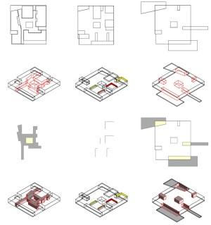 liebel architekten: kinderhaus arche noah