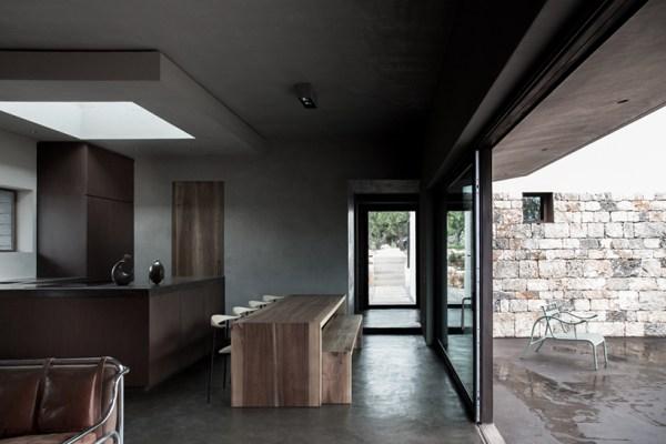 JMG House, Apulia/Italy