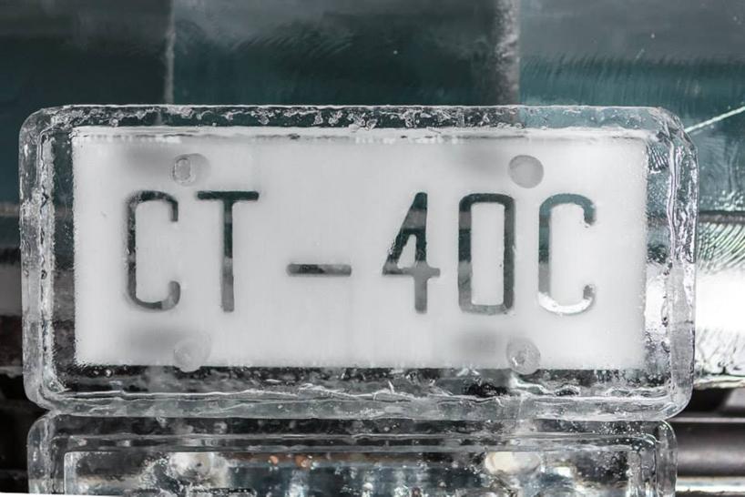 la-canadian-tire-hielo-truck-designboom-13