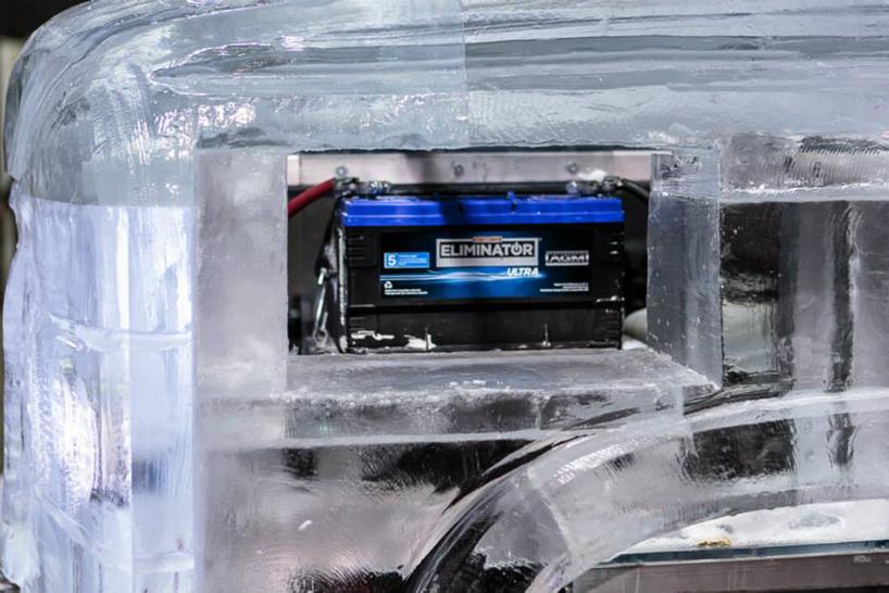 la-canadian-tire-hielo-truck-designboom-14