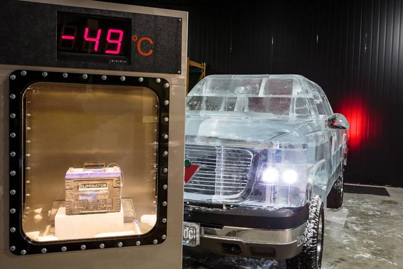 la-canadian-tire-hielo-truck-designboom-20