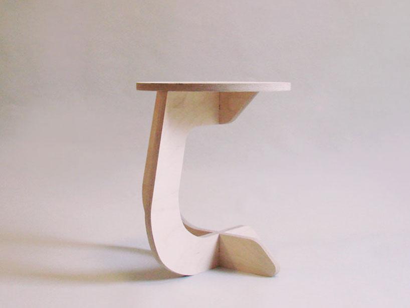 Best Buy Online Furniture