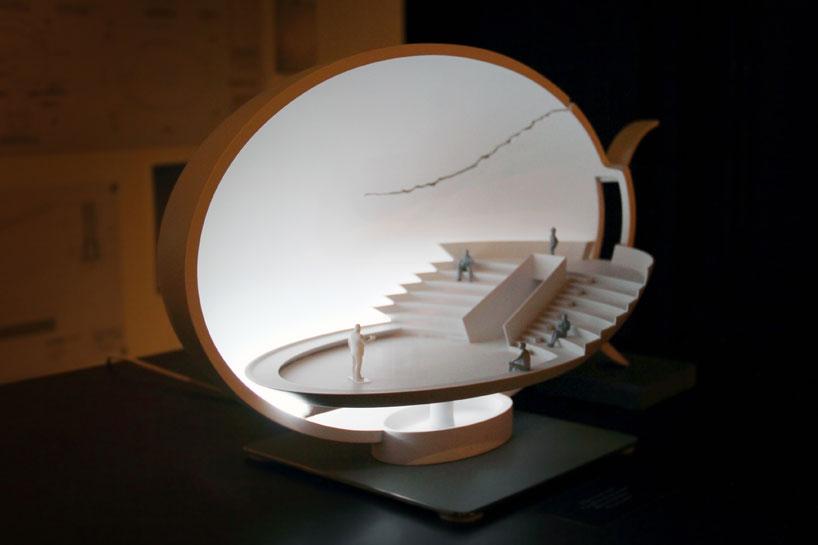 Museum Lighting Systems