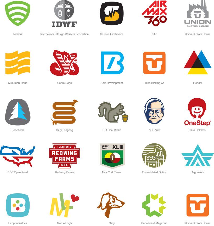 Image Result For Fast Logo Design