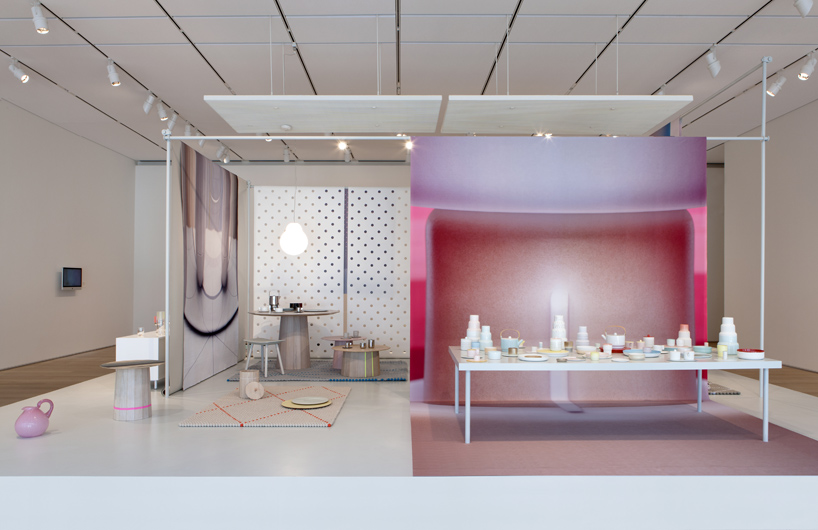 Scholten Amp Baijings Colour The Art Institute Of Chicago