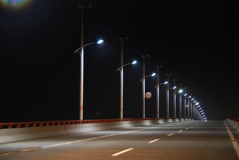 How Are Led Lights Energy Efficient