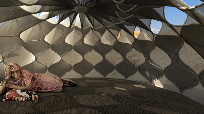 abeer-seikaly-weaving-a-home-designboom04