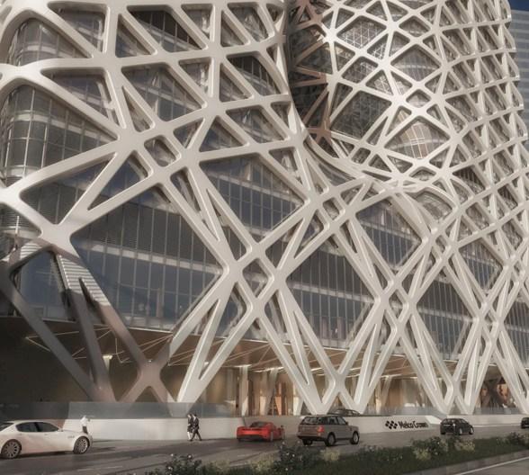 entrance-tower-macao-zaha-hadid-designboom