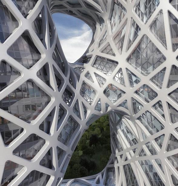 facade-detail-zaha-hadid-macao-designboom