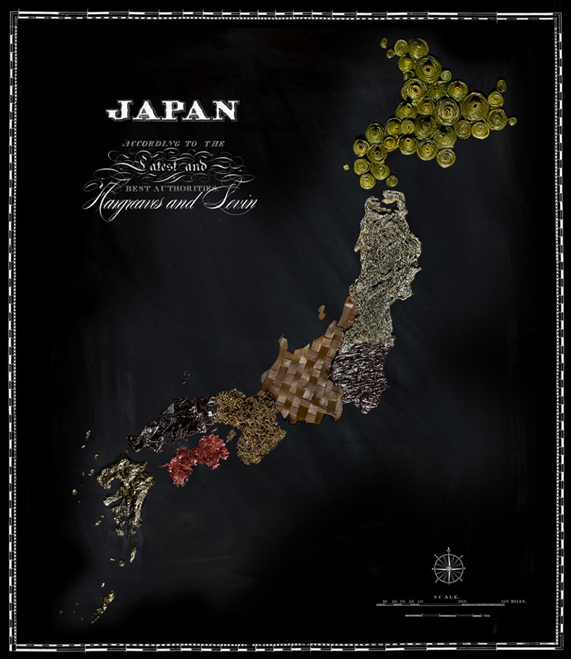 henry-hargreaves-+-caitlin-levin-map-countries'-most-popular-food-designboom-07