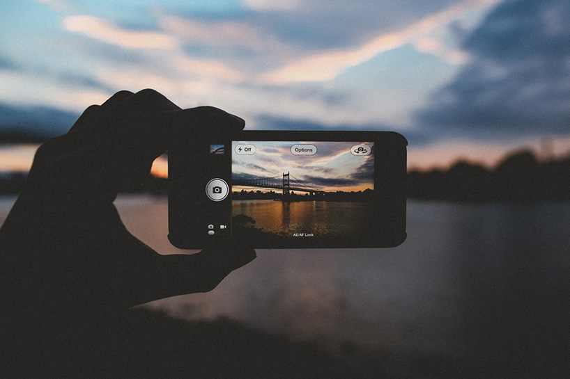 iphone-photography-by-sam-alive-reveals-hidden-landscapes-designboom-13