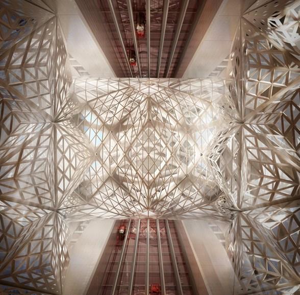 lobby-atrium-zaha-hadid-tower-macao