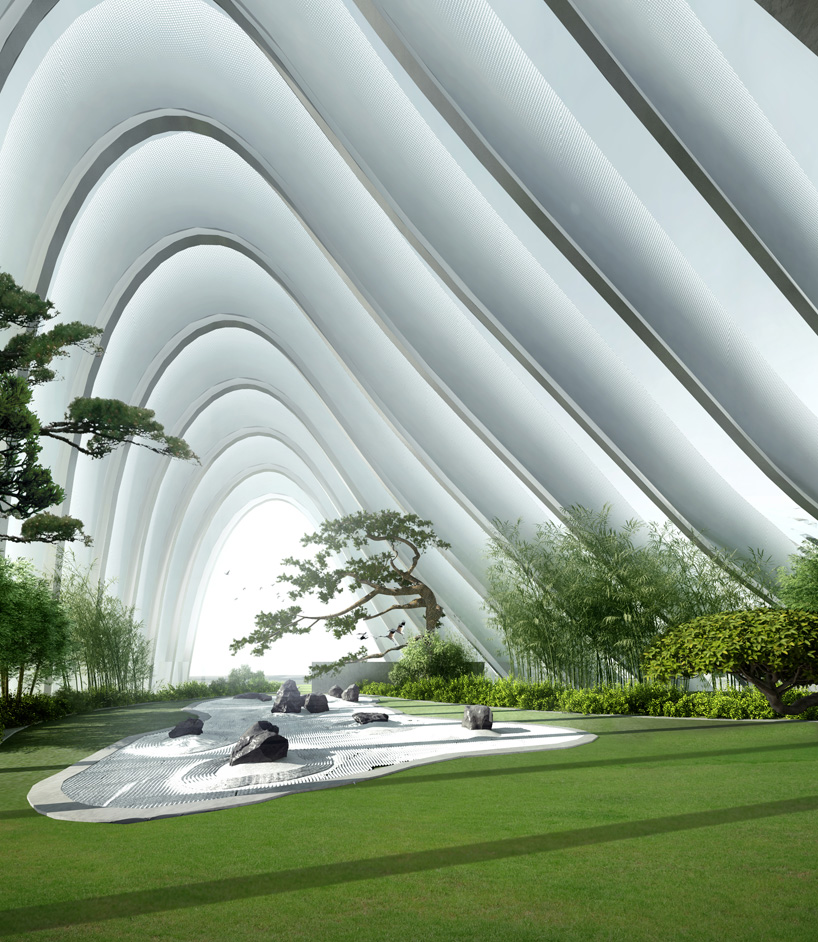 New Design Home Plans