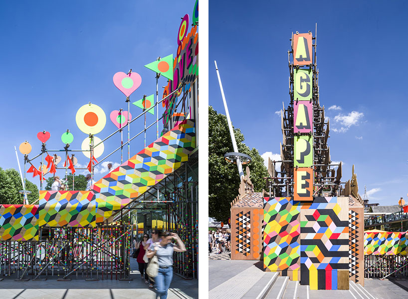 agape_southbank_myerscough_089
